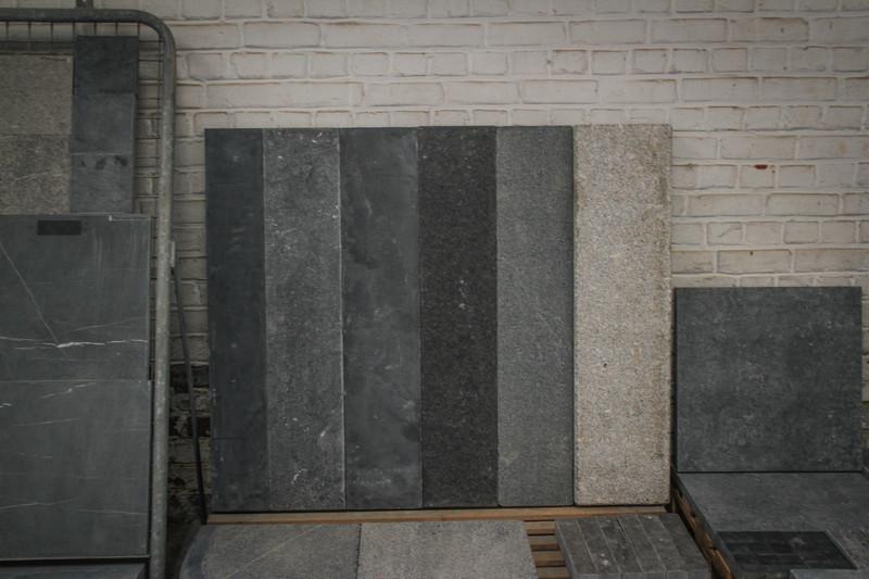 Boomschors Tuin Gamma : Klinkers huldenberg bouwmaterialenhandel vanbever