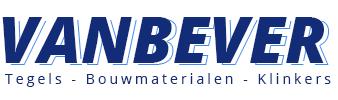 Bouwmaterialen Vanbever - Huldenberg